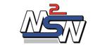 M2SW Logo